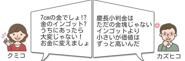 慶長小判金古銭江戸時代古いお金