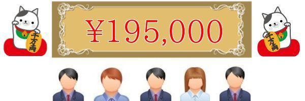旧2円金貨オークション落札価格例