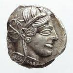 古代コイン鑑定 価格を知って買取を有利に
